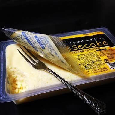 20171226.3.28.sweets_cheesecake
