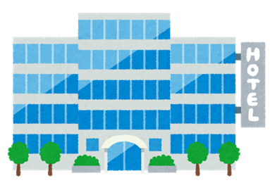 20171229.3.01.building_hotel