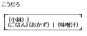 20180304.1.13
