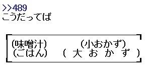 20180304.1.14