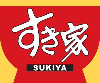 sukiya