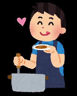 cooking_ajimi_man