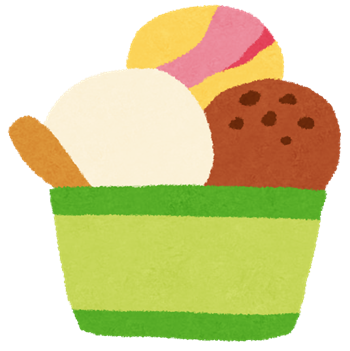 sweets_cup_icecream