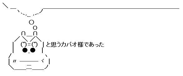 20181201.6.02