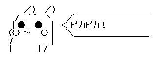 20200607.10.01