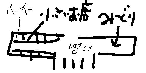 1pzq4