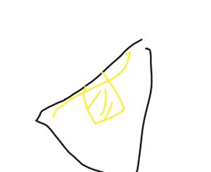 livejupiter-1605583275-52-270x220