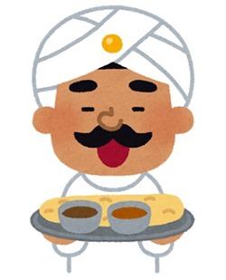 curry_indian_man_nan