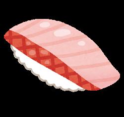 sushi_kinmedai